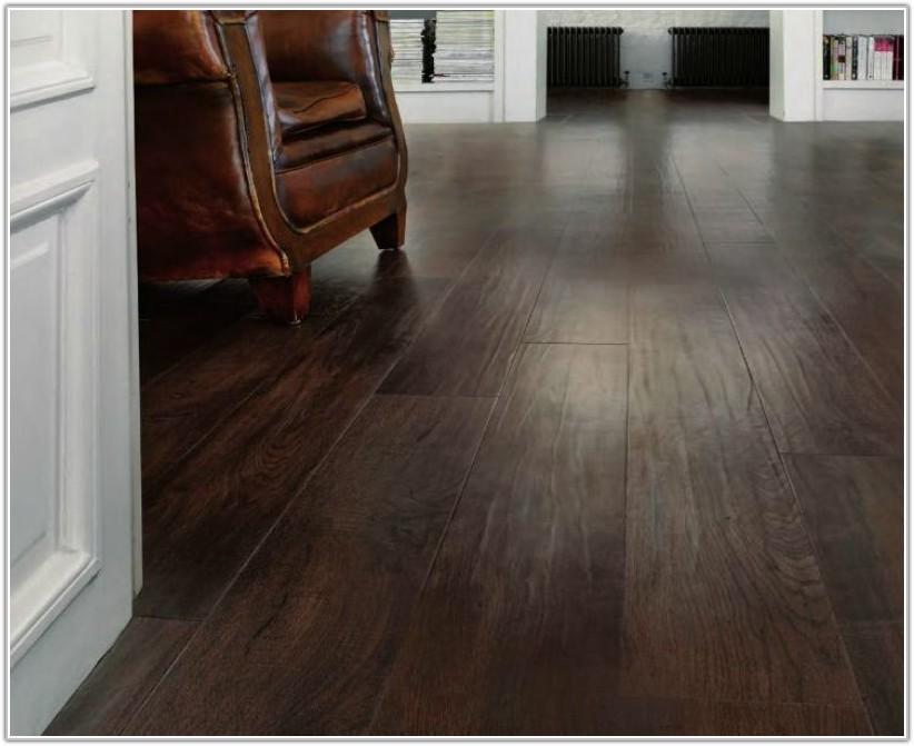 Vinyl Plank Flooring Basement Concrete