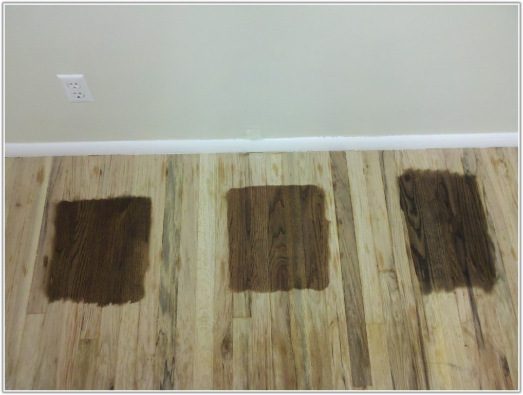 Vinyl Sheet Flooring Home Depot Canada