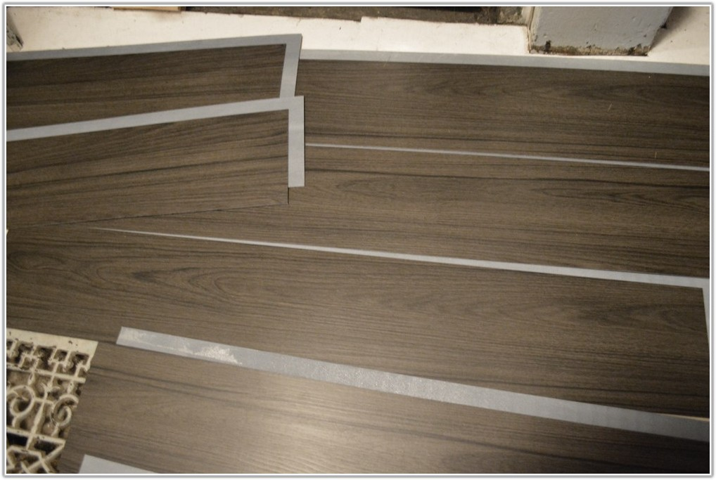 Vinyl Sheet Flooring Home Depot