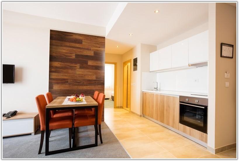 Vinyl Wood Plank Flooring On Walls