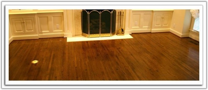 What Is Engineered Hardwood Floors