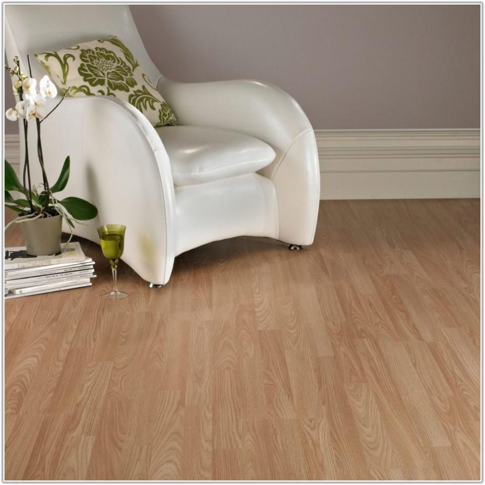 White Oak Laminate Flooring Bq