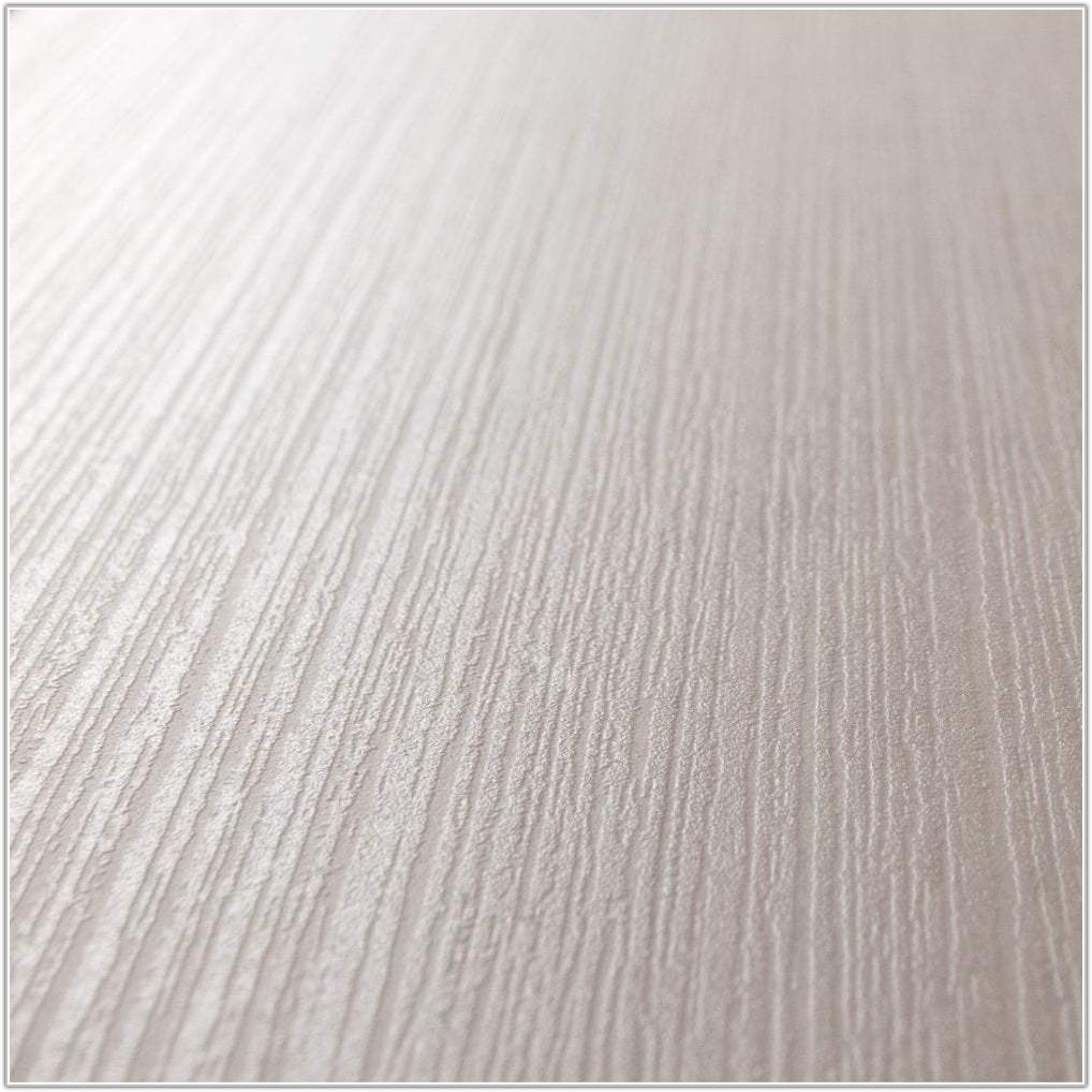 White Oak Laminate Flooring