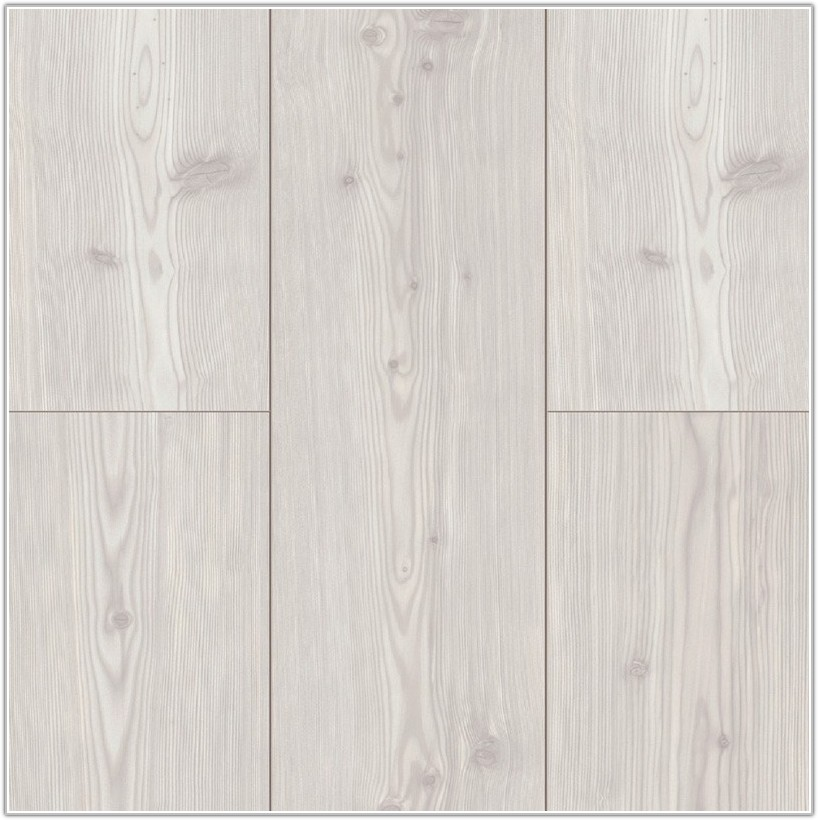 White Washed Laminate Flooring