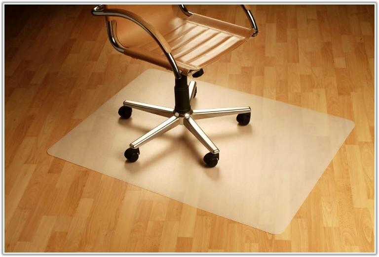 Wood Floor Protectors For Furniture
