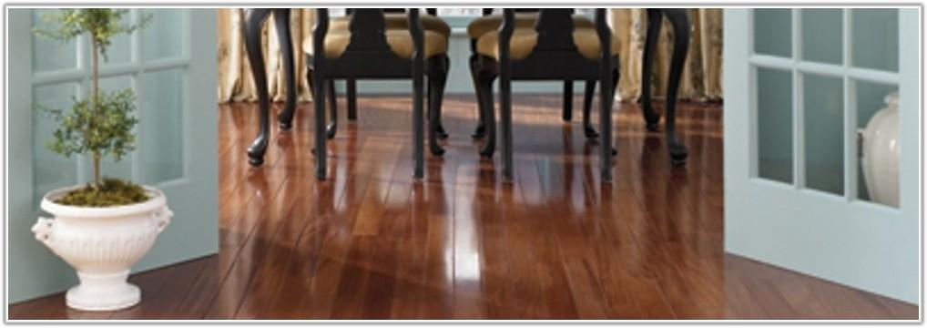 Wood Floor Refinishing Orlando Fl