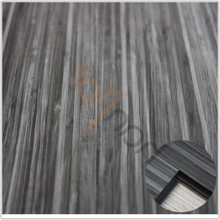 Wood Floor Snap Lock