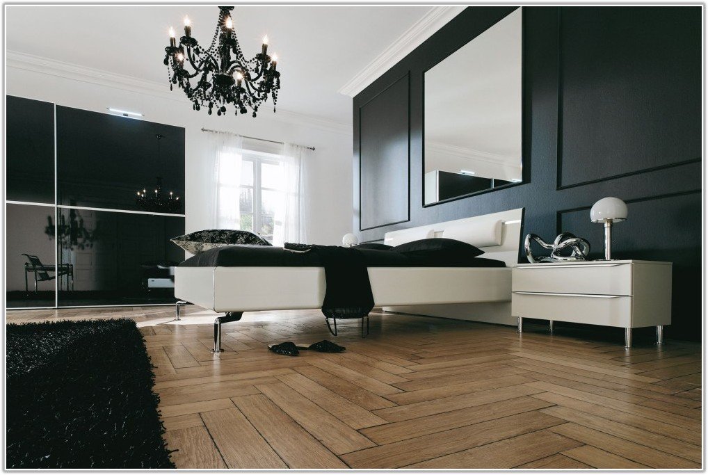 Wood Flooring Cypress Tx
