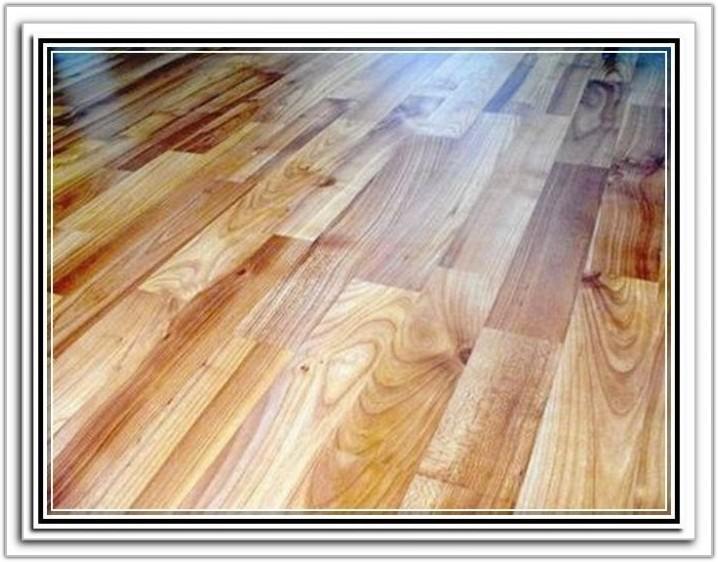 Wood Flooring Wichita Ks