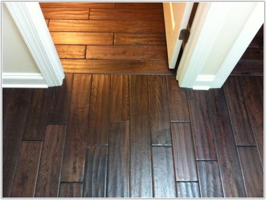 Wood Floors Home Depot