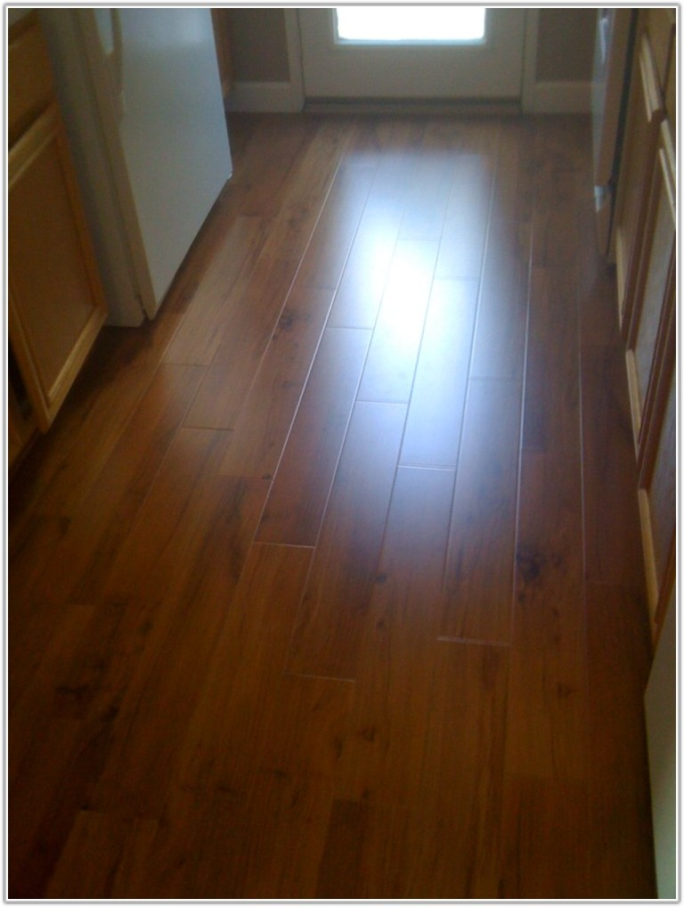 Wood Stove Floor Protector Ideas