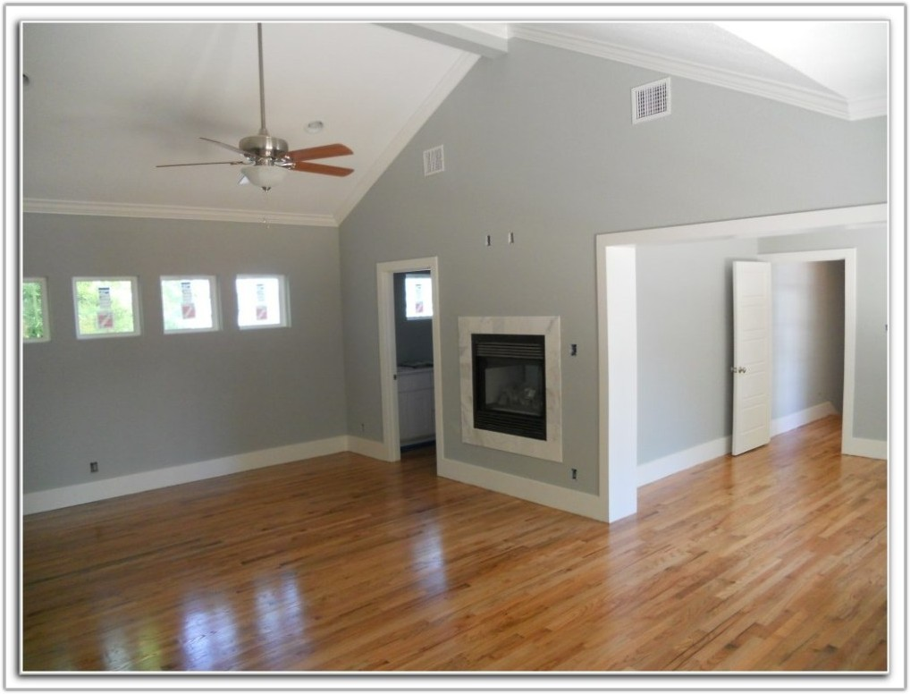 Wood Stove Floor Protector