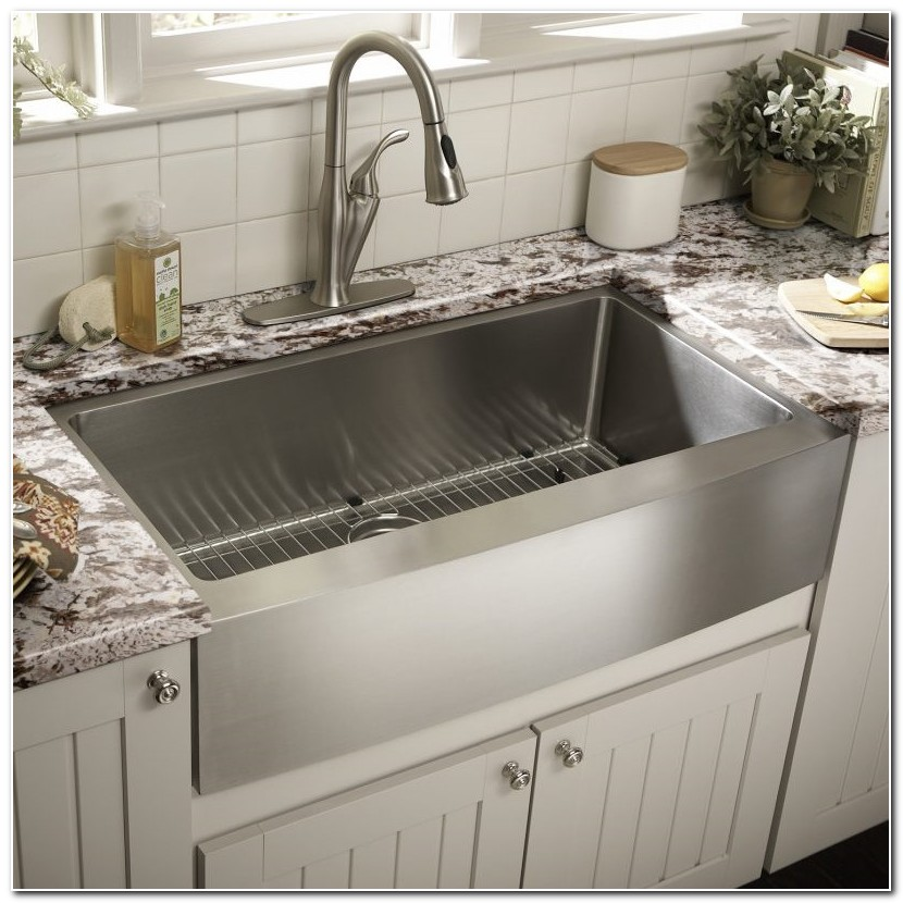 Acrylic Kitchen Sinks Pros And Cons