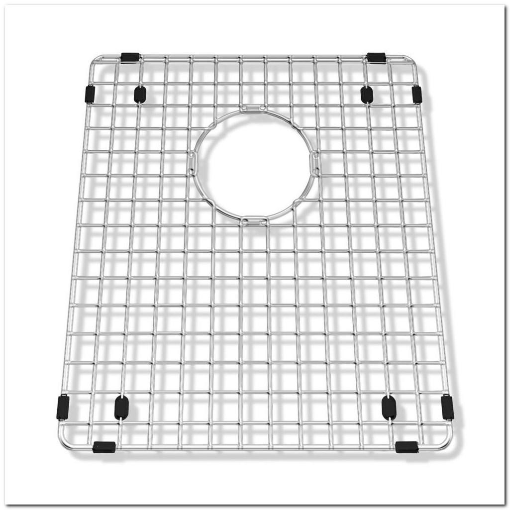 American Standard Kitchen Sink Bottom Grid