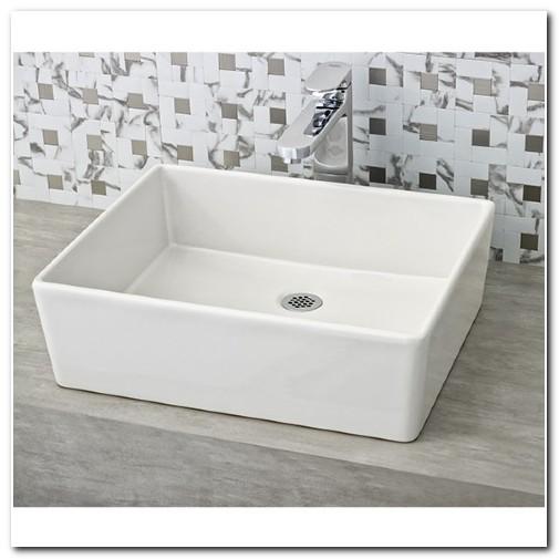 American Standard Loft Counter Sink