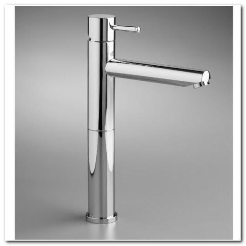 American Standard Minimalist Vessel Faucet