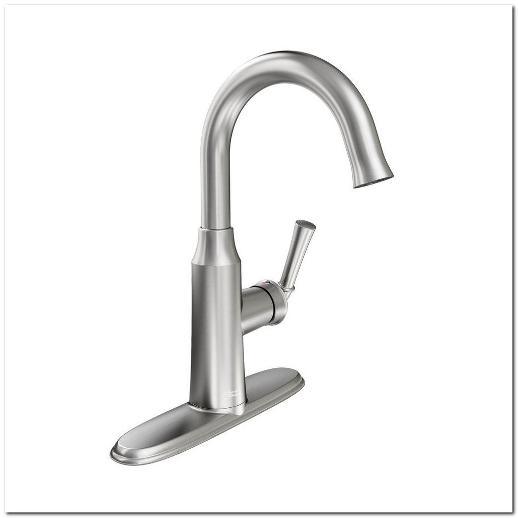 American Standard Portsmouth Bar Faucet