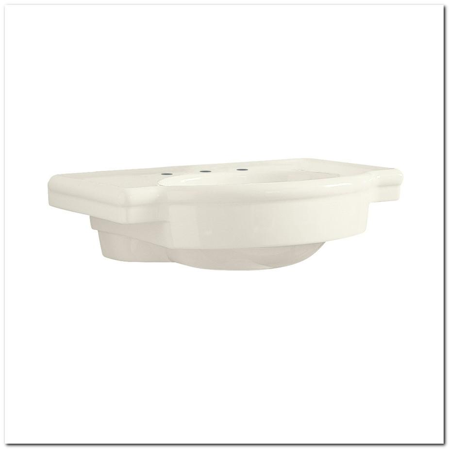 American Standard Retrospect Sink Linen