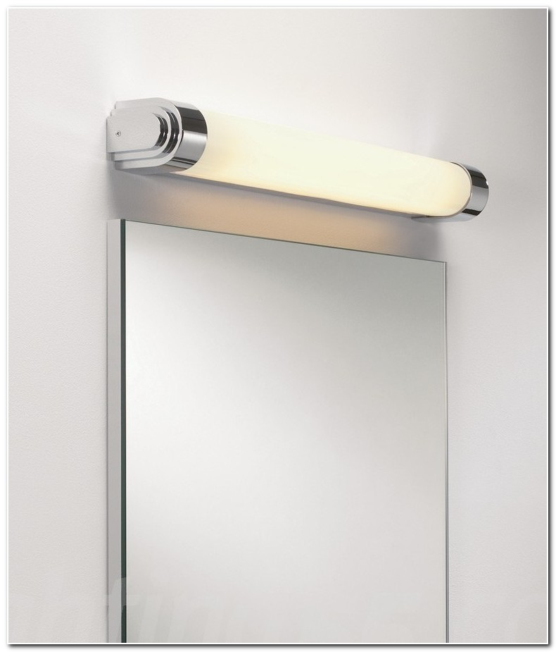 Art Deco Bathroom Lighting Fixtures Uk