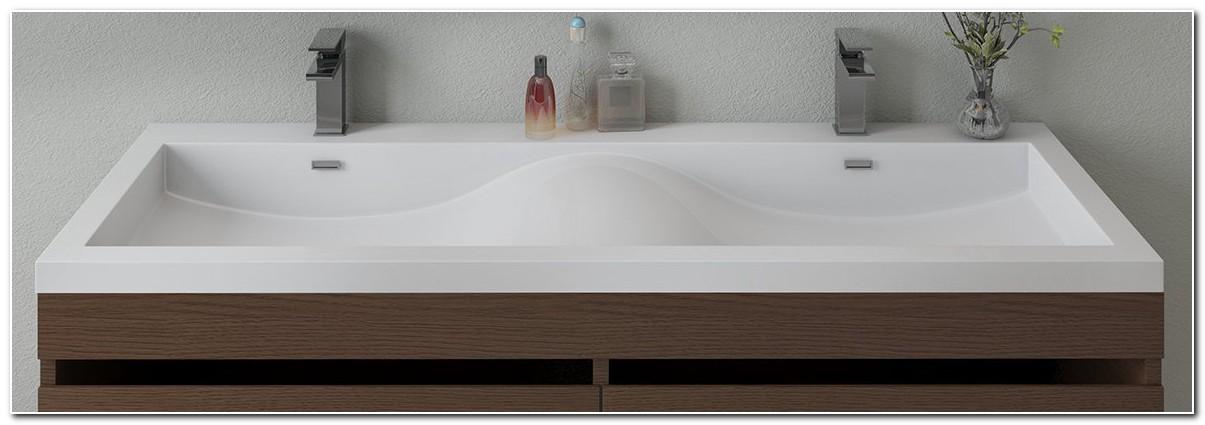 Bathroom Sink At Home Depot