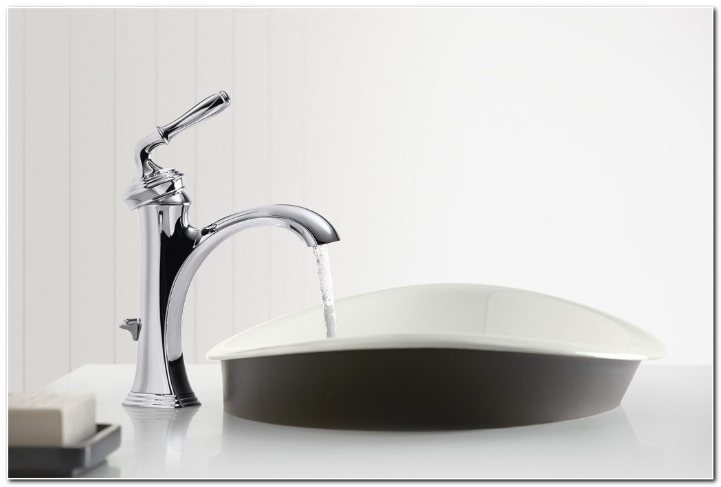 Best Brand Of Bathroom Faucets