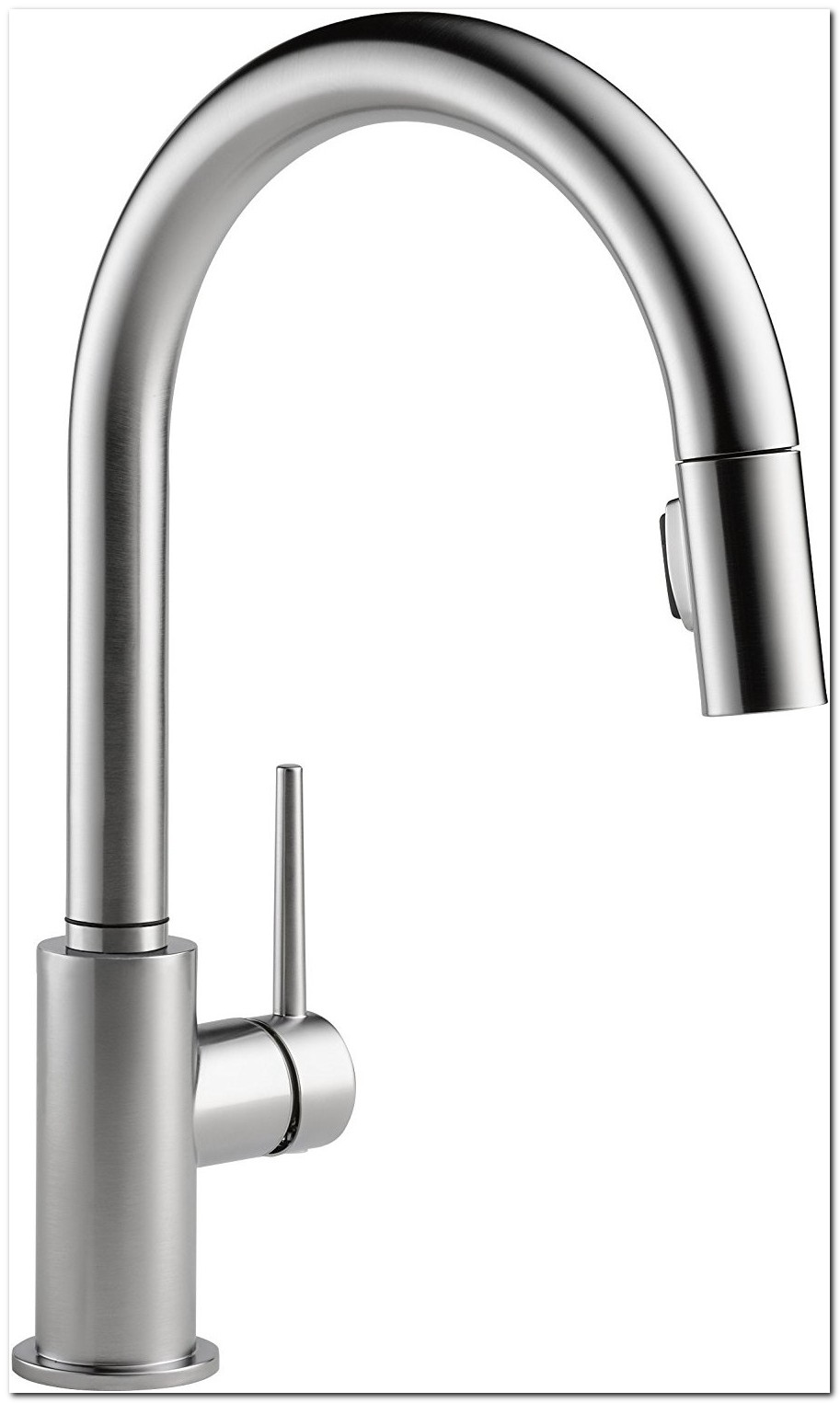 Best Delta Pull Down Faucet