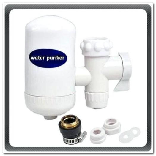 Best Faucet Water Filter 2014