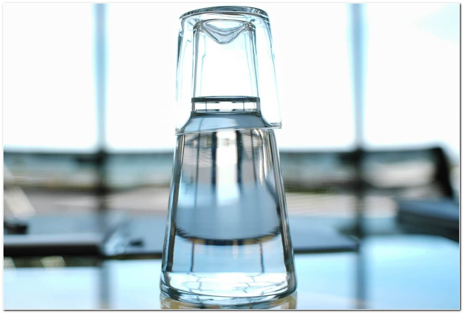 Best On Tap Water Filter Australia