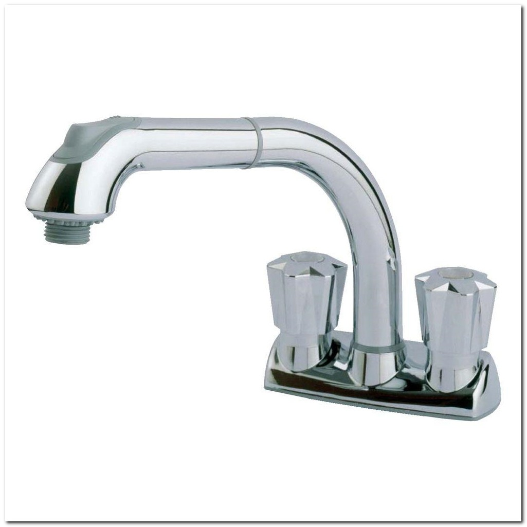 Best Pull Out Laundry Faucet