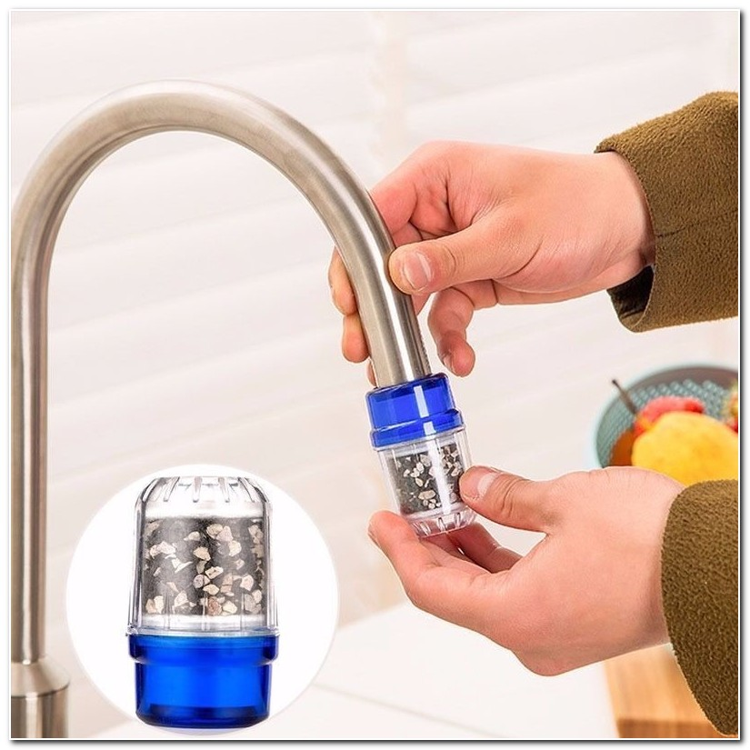 Best Tap Water Purifier In India
