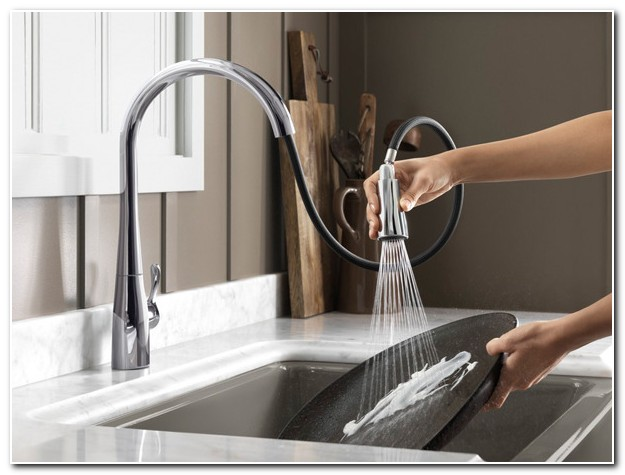 Consumer Reports Kitchen Faucets 2014
