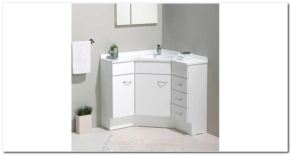 Corner Bathroom Vanity Units Nz