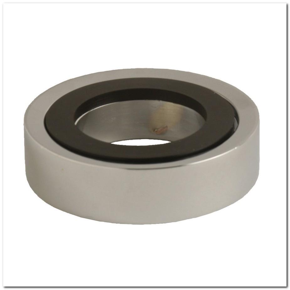 Danco Vessel Sink Mounting Ring