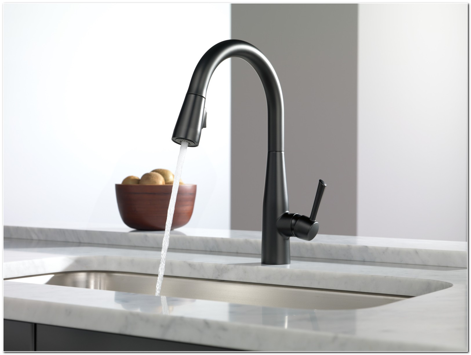 Delta Addison Touch Faucet Owners Manual