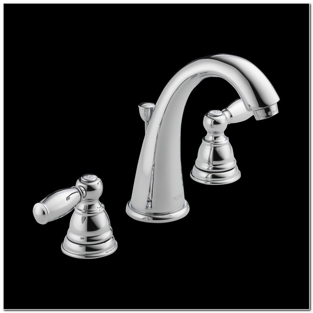 Delta Kitchen Faucets Discontinued Models