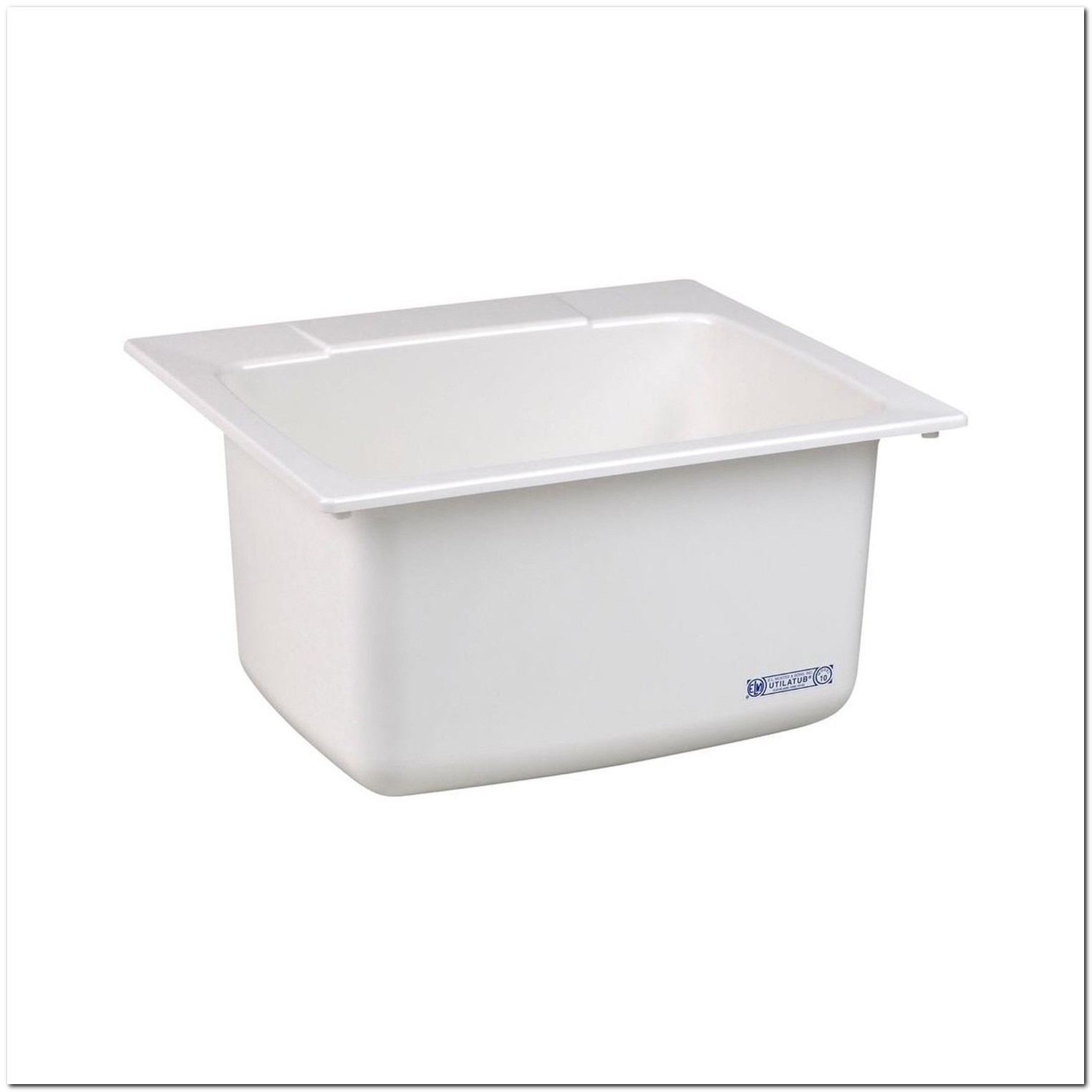 Extra Large Utility Sink Uk