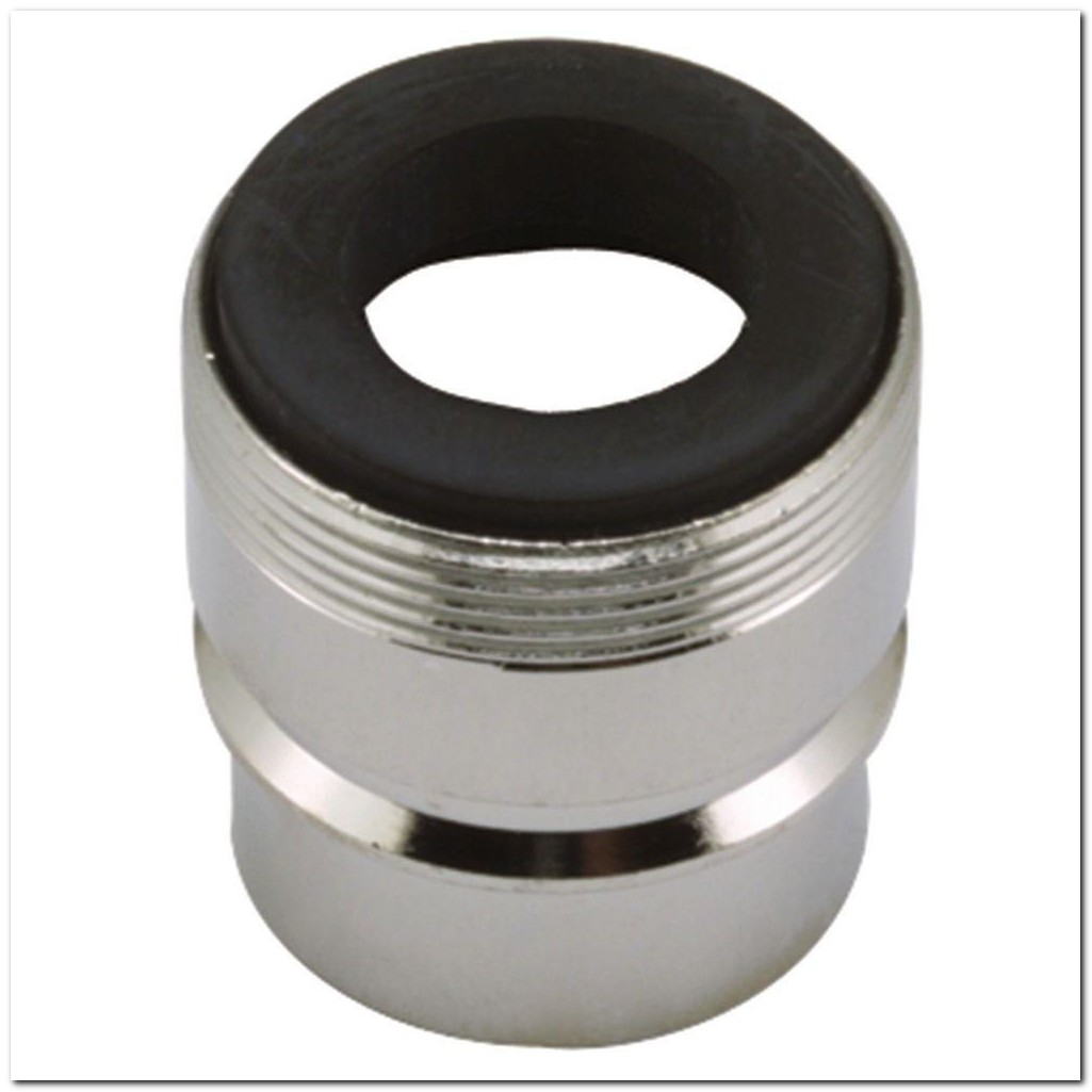 Faucet Adapter For Portable Dishwasher Home Depot