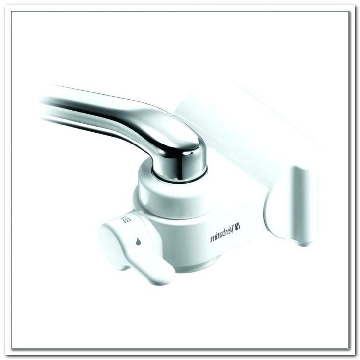 Faucet Mount Water Filter Walmart