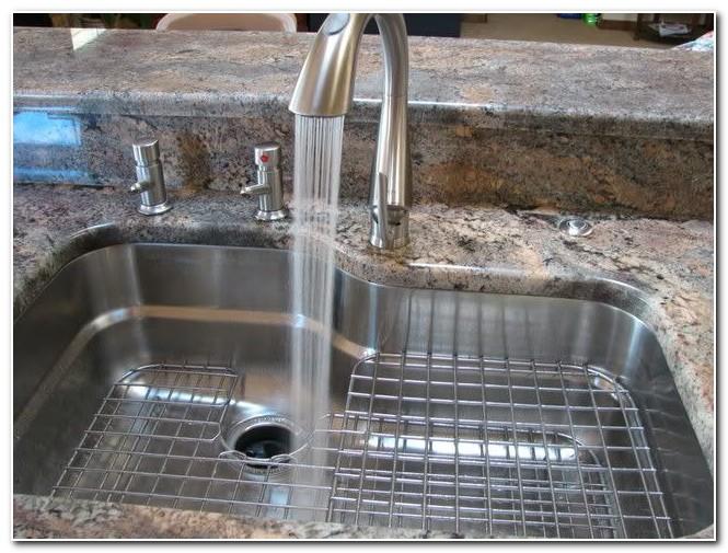 Franke Kitchen Sink Bottom Grid