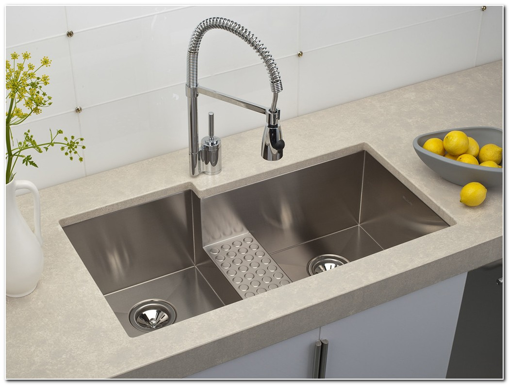 Good Quality Stainless Steel Sinks