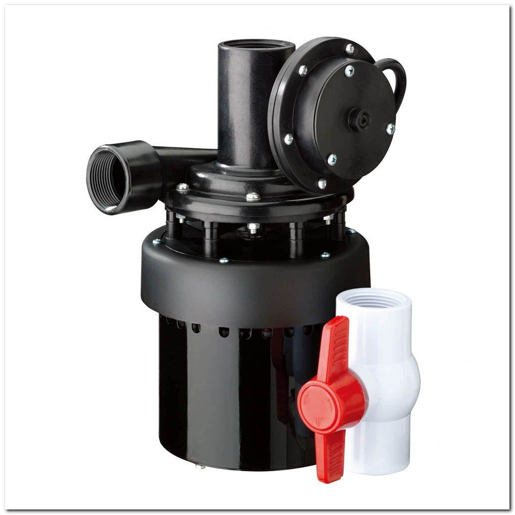 Home Depot Utility Sink Pump