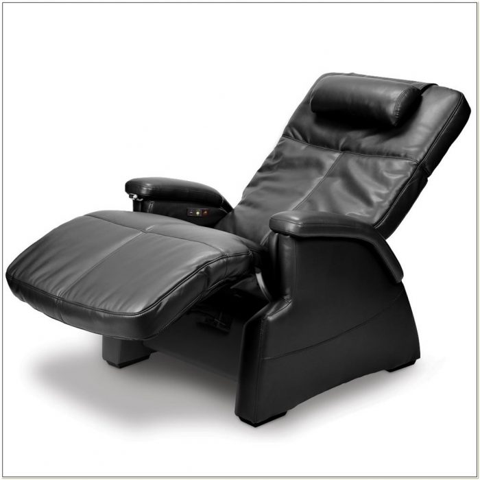 0 Gravity Massage Chair