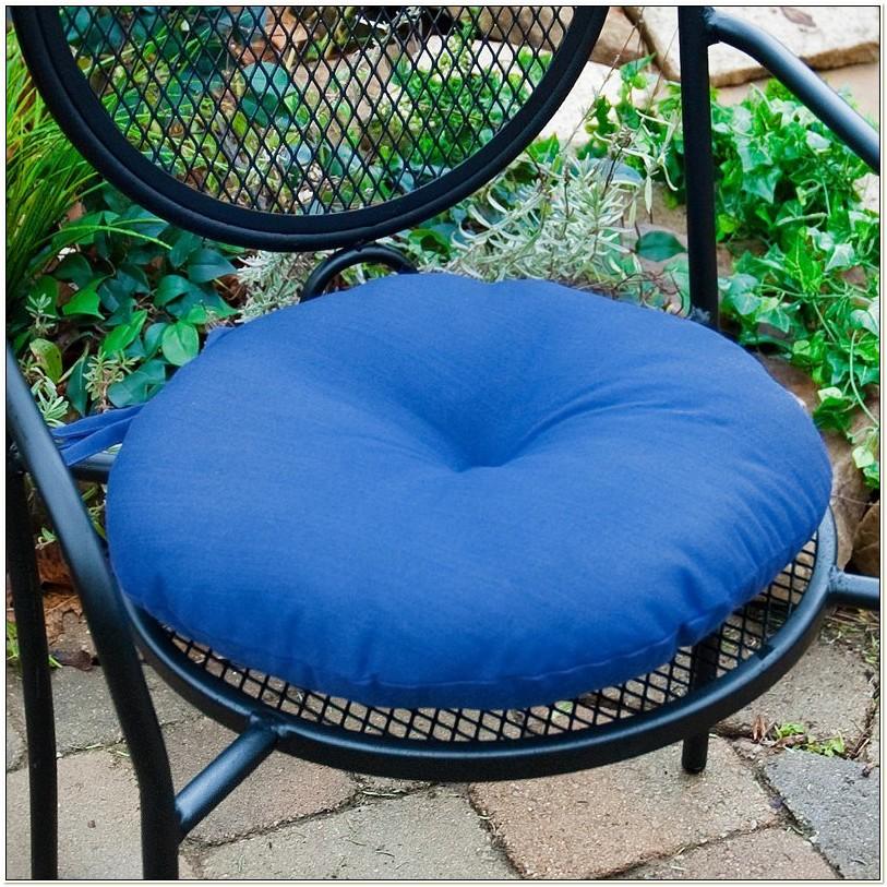 15 Bistro Chair Cushions