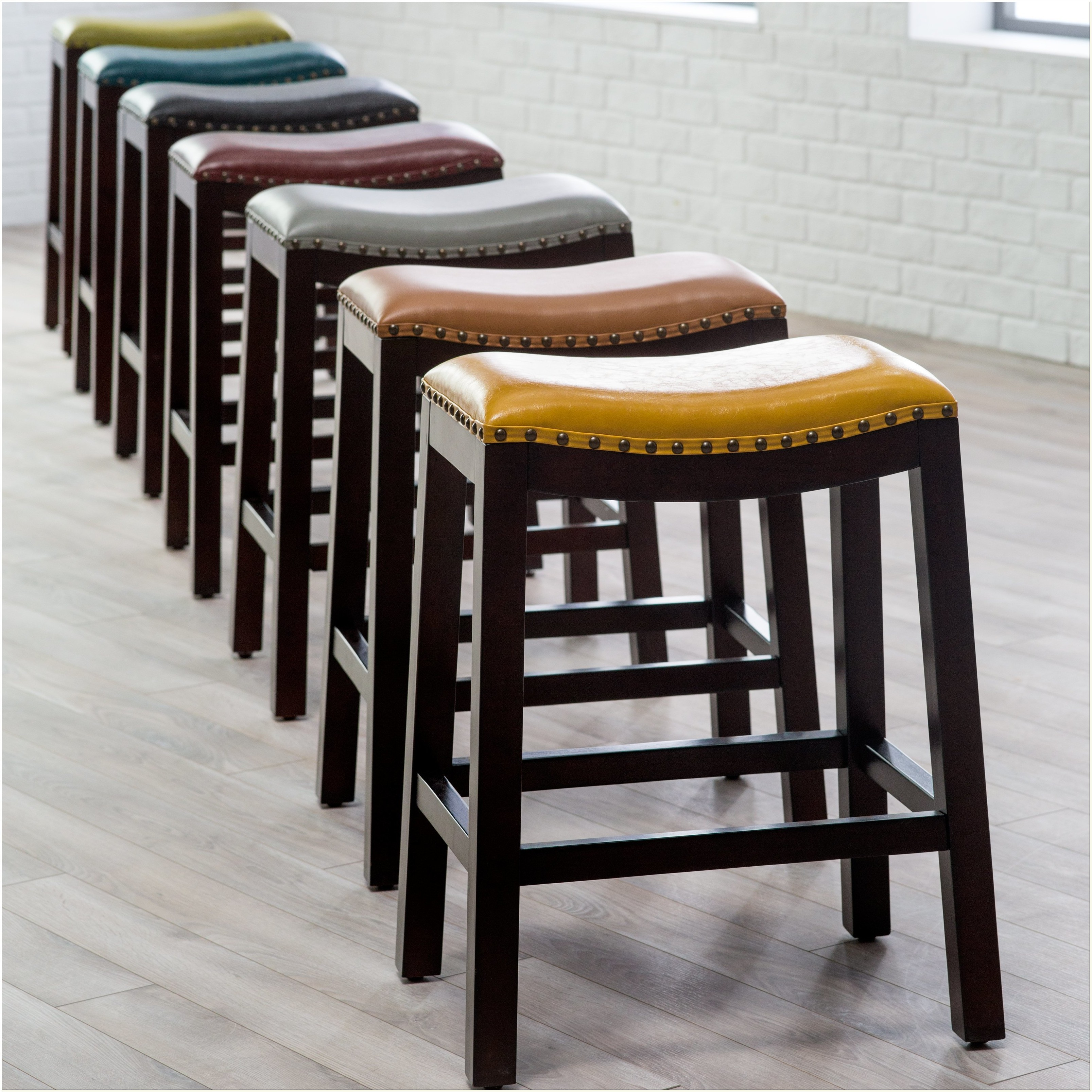24 Inch Counter Stools Canada