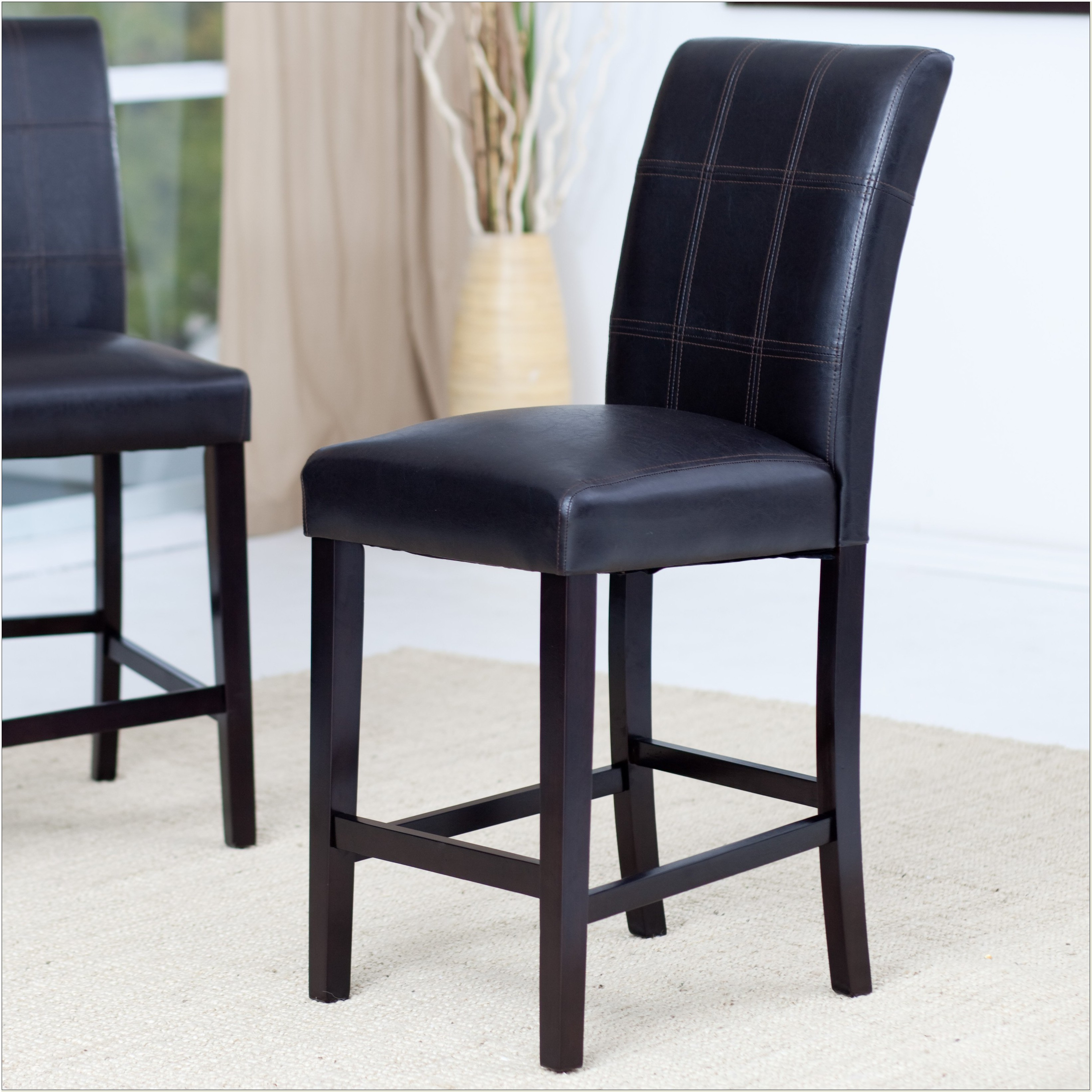 26 Inch High Counter Stools