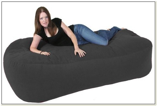 6ft Bean Bag Chair Uk