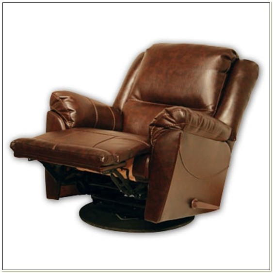 Abc Warehouse Massage Chairs