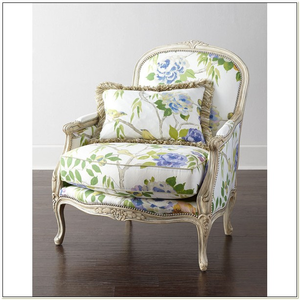 Accent Chairs Under 15000