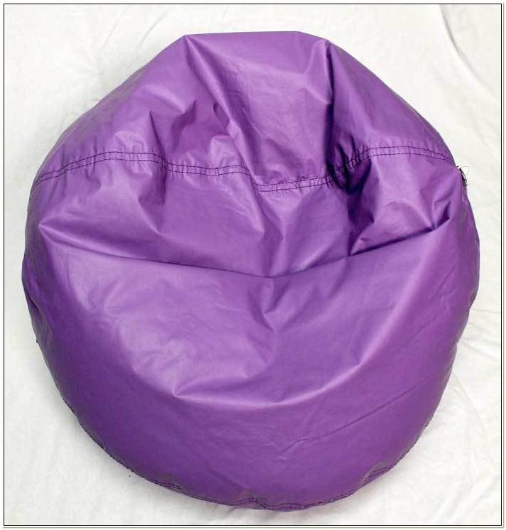 Ace Bayou Bean Bag Chair