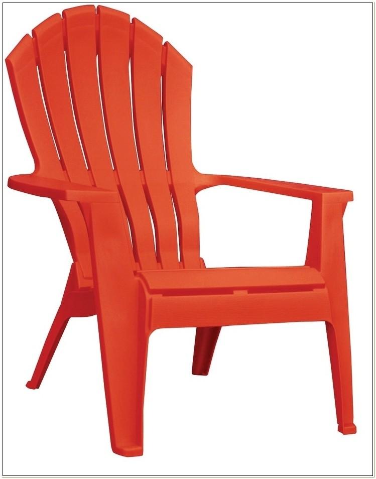 Adams Adirondack Stacking Chair
